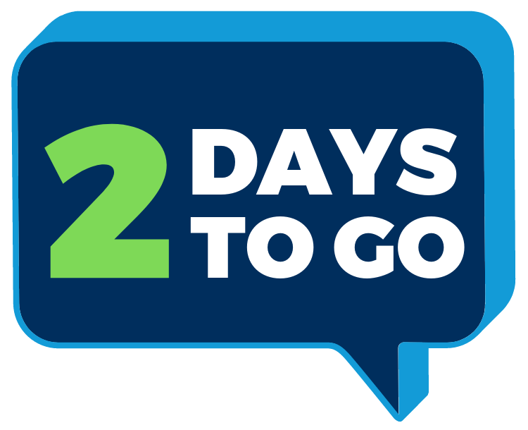 2 days left to register for the October 26 ACT test